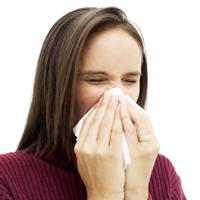 cold prevention