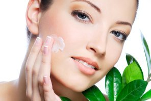antioxidants skin care products